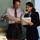 Оказание консультационных услуг по вопросам защиты прав потребителей